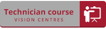 Paramedics Course