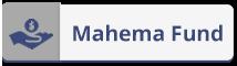 Mahema Fund