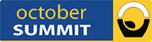October Summit